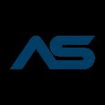 Aero Solution Logo